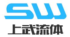 浙江上武流體科技有限公司