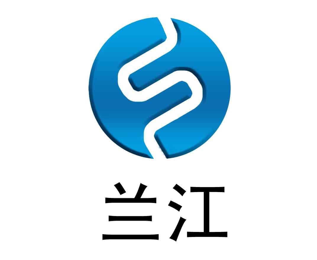 南京蘭江水處理設備有限公司
