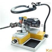 德国KAINDL修磨机