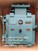 KXBC-1X15/380V锛�660V锛�DZ�ょ�块���ㄦ�у�剁��