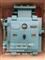 KXBC-12X15/380V(660V)DZ防爆阀门控制箱