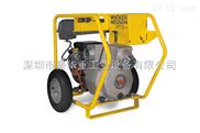 汽油機水泵高壓自吸泵高揚程農用抽水機4寸