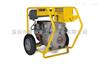 德國離心排污泵PTS4V 威克混流式葉輪泵