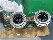 维修A2FO500液压泵斜轴泵销售