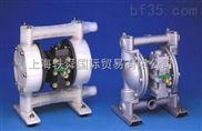 促销YAMADA气动隔膜泵