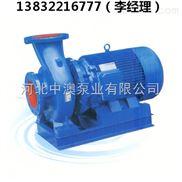 GDL立式多級管道泵<河北中澳>