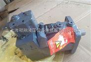 力士乐A7VO55LRDS液压泵上海维修厂家价格