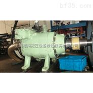 川崎液压泵