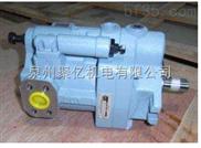 原装不二越NACHI柱塞泵IPH-26B-8-125-11