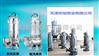 不锈钢排污泵-排污潜水泵现货