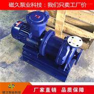 厂家供应CQB型磁力泵