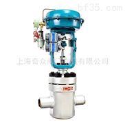 鍋爐調節閥 UT668Y系列油類調節閥