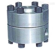 蒸汽疏水阀 HRW3高温高压热动力圆盘式蒸汽疏水阀