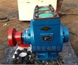 滑片泵可用于什么行業咨詢寶圖泵業