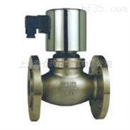 蒸汽电磁阀|ZQDF蒸汽电磁阀