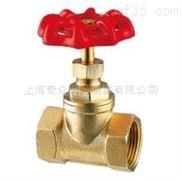 J11F黃銅內螺紋截止閥|黃銅螺紋截止閥|內螺紋螺紋截止閥