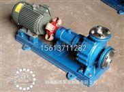 RY风冷式高温导热油泵,厂家直供高温导热油泵,质优价廉