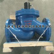 ZND02F-16C先导活塞式蒸汽电磁阀