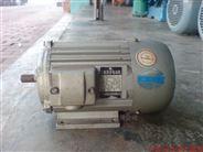 机械配套微型电动机卧式电机
