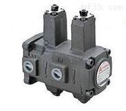 PV2R-17中国台湾YEESEN镒圣油泵保定厂家销售
