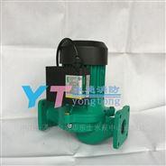 地热供暖系统循环泵220V