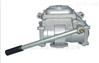 CS型轻小式船用易安装手摇油泵