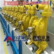益陽BQG100/0.2風動隔膜泵廠家直銷