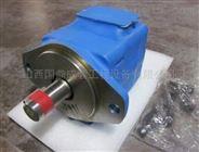 工业用开式变量柱塞泵