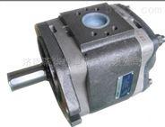 福伊特IPV高压齿轮泵