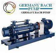 进口离心油泵(德国进口工业品质)