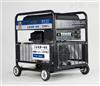 TO300MT-2300A柴油发电电焊一体机
