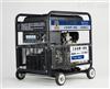TO250MT-2柴油发电电焊一体机