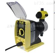 AD846-823NI米顿罗LMI电磁隔膜计量泵