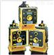 B926-86HV米顿罗LMI电磁隔膜计量泵