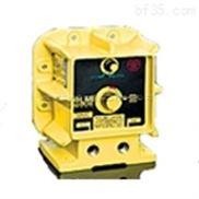 E732-20HV米顿罗电磁隔膜计量泵