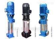 GDL型多級管道泵