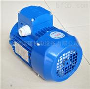高端节能清华紫光三相异步电机