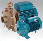 意大利科沛达自吸水泵MPC51