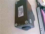 EUCHNER系列STP4A-4141A024M蓄势待发供应