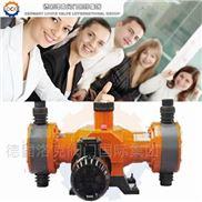 进口对置式机械隔膜计量泵-德国洛克-德国