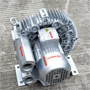 4QB 510-OH26-8-2.2KW氣環式高壓漩渦氣泵