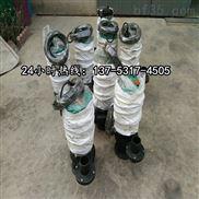 高扬程潜水排污泵BQS300-50-90/N葫芦岛市品牌