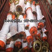 高扬程潜水排污泵BQS25-20-4/N贵港品牌