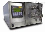 美國康諾(CoMetro)CP 300恒壓泵