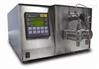 美国康诺(CoMetro)CP 300恒压泵