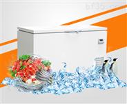 海钓朋友推崇超低温冰箱/三文鱼保鲜冷藏柜