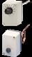 德国进口久茂JUMO温度开关ATH系列603021