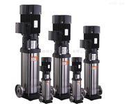 文森特CDLF多级离心泵