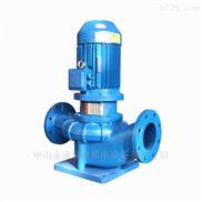 KENFLO立式單級管道泵