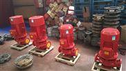 消火栓加压泵,消火栓给水泵,自喷加压泵